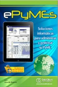 epymes WEB