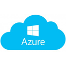 ++Azure-logo