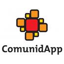 ++ComunidApp