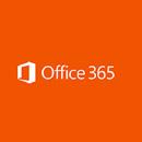 ++office365