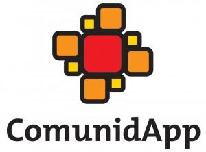 ComunidApp logo