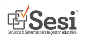 sesi_logo2