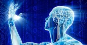inteligencia artificial jul